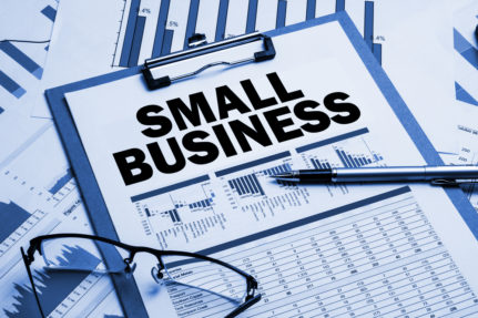 Perspectives: To help SMEs trade policy must be about more than information sharing